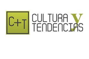 cultura-y-tendencias