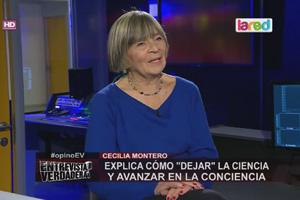 entrevista-cecilia-beatriz