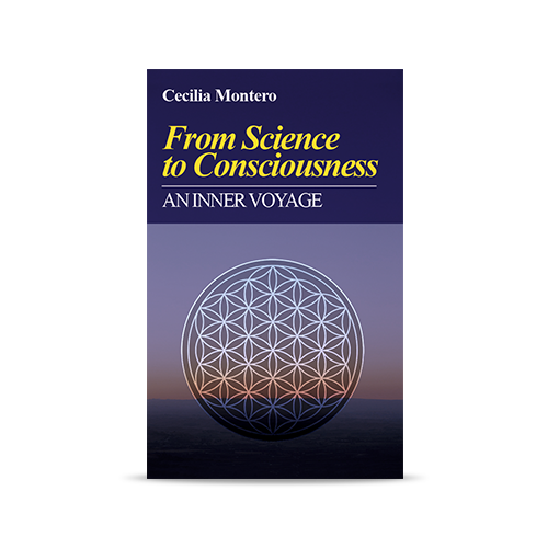 from-science-to-consciousness