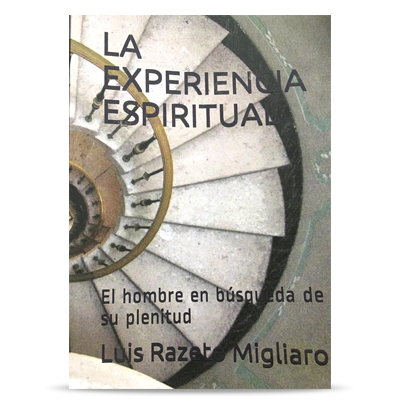 la-experiencia-espiritual