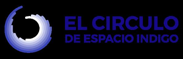 logo-el-circulo-horizontal-01